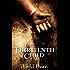 The Thirteenth Child