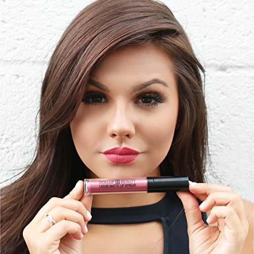Buy lip stain that stays on