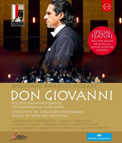 mozart-don-giovanni-blu-ray