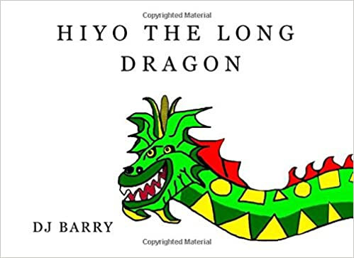 Descargar Libros Gratis Ebook Hiyo The Long Dragon Torrent PDF