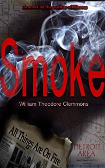 Smoke by [Clemmons, William Theodore]