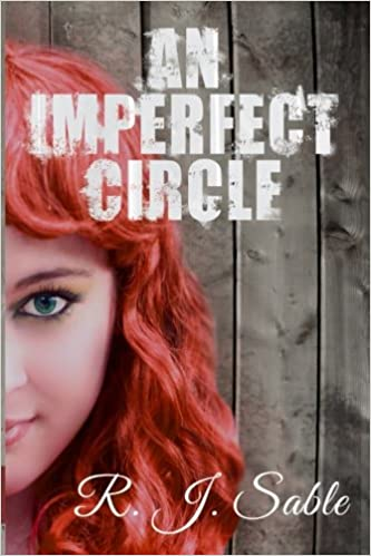 ImPerfect Lady (NY Sinners Series Vol. 4)