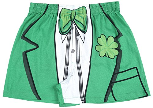 Lucky Boxers Boxer Shorts - 9