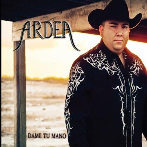 Dame Tu Casita Songs Download Website: Si Ella Supiera By Ardea On Amazon Music