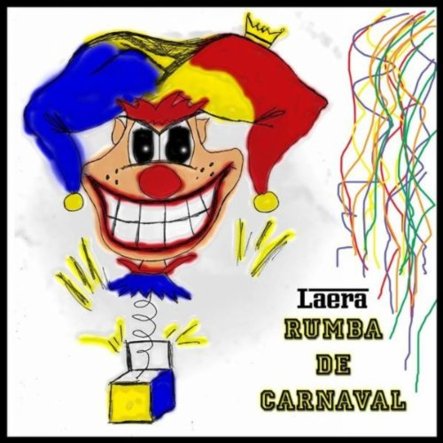 Mp3 Taki Taki Rumba Full Song Download: Amazon.com: Rumba De Carnaval Full Ep: Laera: MP3 Downloads