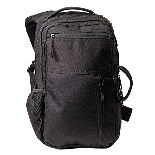 Urban Sling Backpack - 5