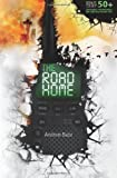 The Road Home, Andrew Baze, 0983505306