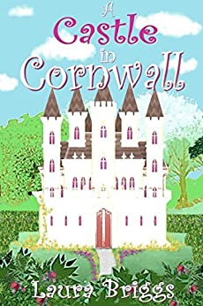 Download for free A Castle in Cornwall