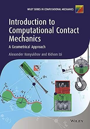 introduction to engineering mechanics schlenker pdf