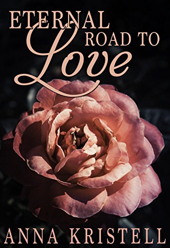 Amazon Eternal Road To Love The Fab Five Series Book 9 Ebook
