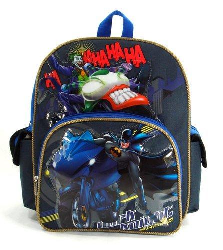Batman - Dark Knight 12
