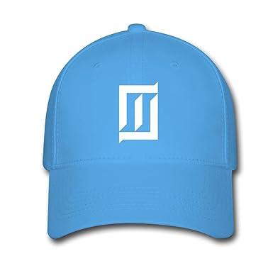8aab0b8f0faa12 ... greece kari sports fan baseball cap majid jordan mark logo hip hop flat  hat 25557 398b0