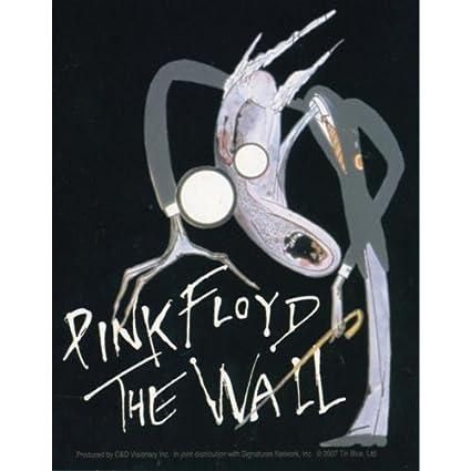 Amazon Pink Floyd