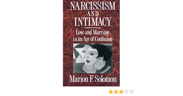 Intimacy love and marriage are three