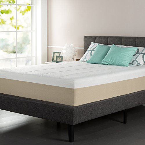 Zinus Mattresses Bed Frames Platform Beds Amp More