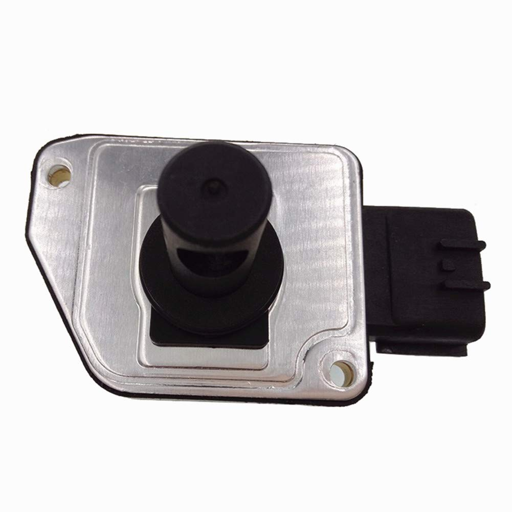 MASS AIR FLOW SENSOR For Suzuki Chevy Geo 1.6L 1.8L 2.5L AFH55M-13 1340077EV0