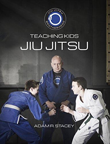 22 Best-Selling Jiu-Jitsu eBooks of All Time - BookAuthority