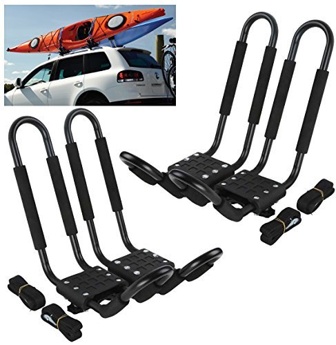 Bestselling Car Rooftop Racks