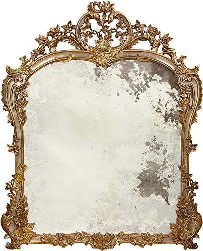 Timeless furniture pieces Louis Mirror