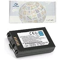 ANTIEE MC70 Battery for Symbol MOTOROLA MC7XEAB00 MC70 MC75 FR68 MC7090 MC7094 MC7004 82-71364-03 82-71364-05 1950mAh 7.21Wh