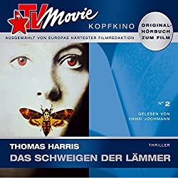 Das Schweigen der Lämmer (TV Movie Kopfkino 2)