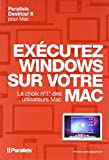Parallels Desktop 8 for Mac - French (vf - French software)