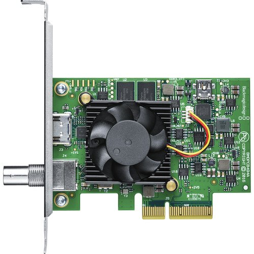 Buy mini express card hdmi