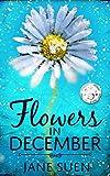 Free eBook - Flowers in December