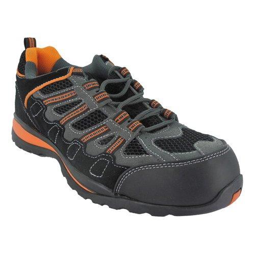 Composite Chaussure Sécurité De 44 Taille 6xSfq