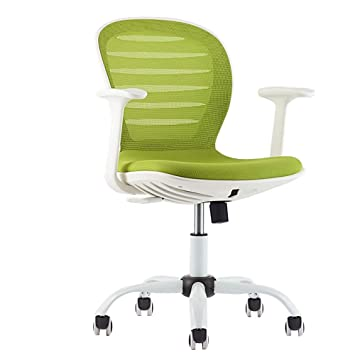 Amazon com: Axdwfd Recliner, Office Chair, Heavy And