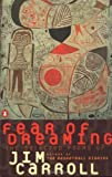 Fear of Dreaming: The Selected Poems (Penguin Poets)