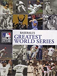Baseball's Greatest World Series
