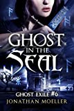 Download Ghost in the Seal (Ghost Exile #6) in PDF ePUB Free Online
