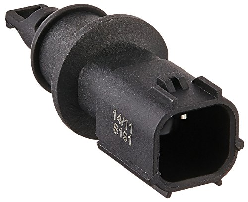 - Standard Motor Products AX109 Air Charge Sensor
