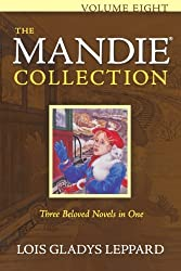 Mandie and the Forbidden Attic (Mandie, Book 4)