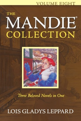 8: The Mandie Collection - Carolina North Stores In Outlet