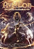 Cry of the Wolf [AVALON BK03 CRY OF THE WOL -OS]