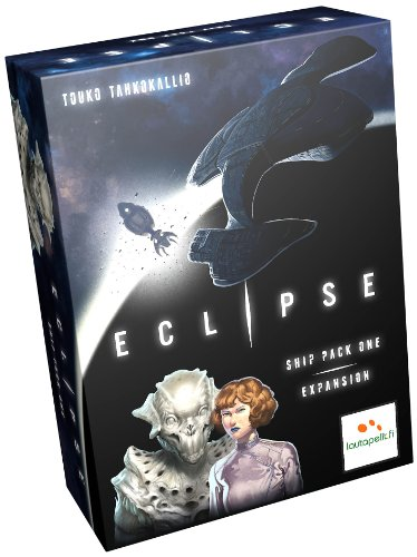 eclipse-ship-pack-one-expansion