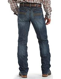 Men's Silver Label Slim-Fit Jean