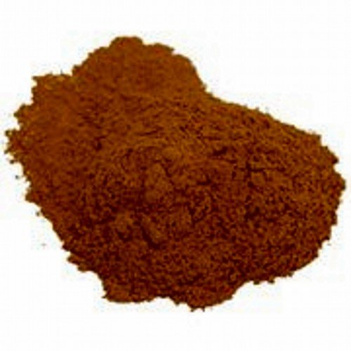Bulk Herb-Cayenne Pepper Powder 40,000 Heat Units {Hu} 16 Ounces (1 Pound)