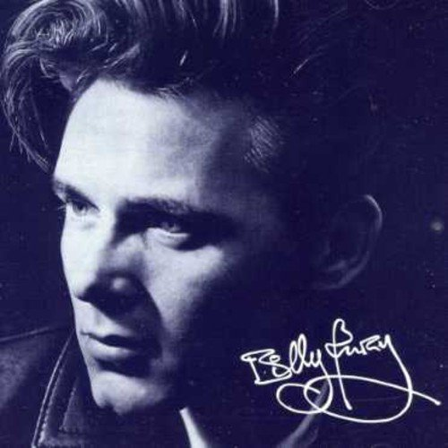 Billy Fury - A Solitary Man The Early Songs Of Neil Diamond - Zortam Music