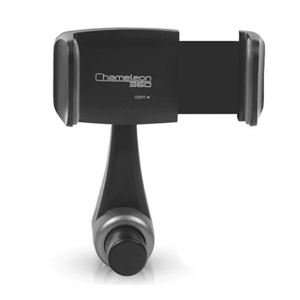 Amazon.com: Chameleon 360 teléfono móvil cuna/cuna de coche ...