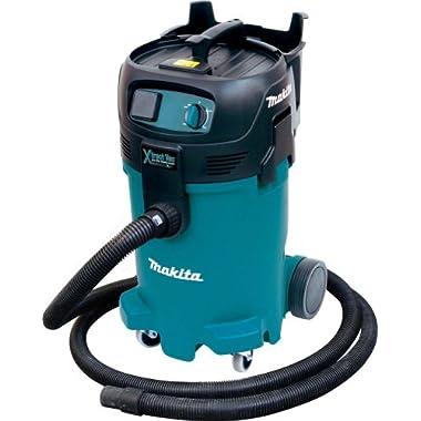 Makita VC4710 12-Gallon Wet/Dry Vacuum