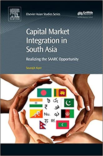 Download e books world heritage benefits beyond borders pdf icd capital market integration in south asia realizing the saarc opportunity publicscrutiny Images