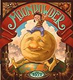 Moonpowder, John Rocco, 1423100115