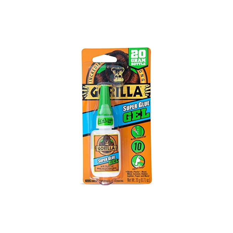 gorilla-super-glue-gel-20-gram-clear