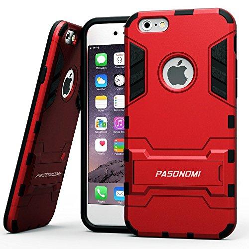 iphone 6 case cool design - 1