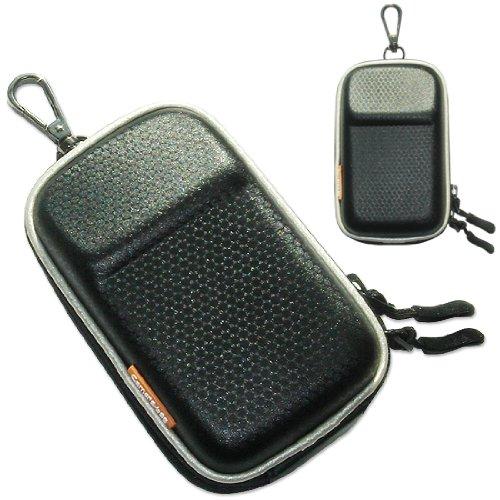 Waterproof Camera Case Samsung Wb150F - 2