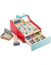 New Classic Toys 10650 Kassa