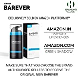 Herbal Barever Permanent Hair Removal Cream Stop Hair Growth Inhibitor Remover